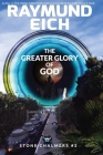 The Greater Glory of God Cover Image