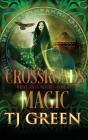 Crossroads Magic Cover Image