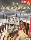 Britain in the Past: Anglo-Saxons Cover Image