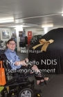 My guide to NDIS self-management Cover Image