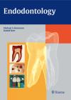 Endodontology (Color Atlas Dent Med) Cover Image