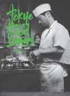 Tokyo for Food Lovers (Food Lovers Guides) Cover Image