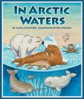 In Arctic Waters Cover Image
