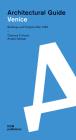 Architectural Guide Venice: Architectural Guide Cover Image