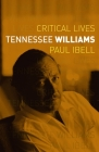Tennessee Williams Cover Image