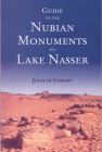 Guide to the Nubian Monuments on Lake Nasser Cover Image