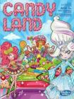 Candy Land Cover Image