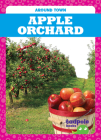 Apple Orchard (Around Town) Cover Image