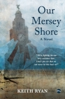 Our Mersey Shore Cover Image