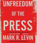 Unfreedom of the Press Cover Image