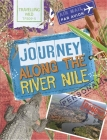 Travelling Wild: Journey Along the Nile Cover Image
