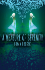 A Measure of Serenity Cover Image