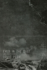 Eyes in the Dust and Other Stories Cover Image
