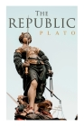 The Republic: Dialogue on Justice & Political System Cover Image