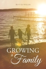 Growing a Family Cover Image