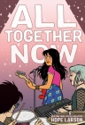 All Together Now (Eagle Rock Series #2) Cover Image