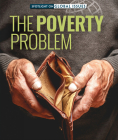 The Poverty Problem Cover Image