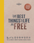 The Best Things in Life Are Free Cover Image
