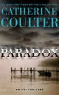 Paradox (FBI Thriller #22) Cover Image