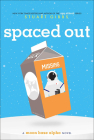 Spaced Out (Moon Base Alpha) Cover Image