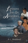 Lessons From Our Ancestors Cover Image