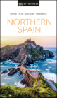 DK Eyewitness Northern Spain (Travel Guide) Cover Image