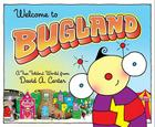 Welcome to Bugland Cover Image