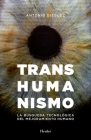 Transhumanismo Cover Image