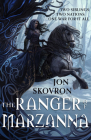 The Ranger of Marzanna (The Goddess War #1) Cover Image