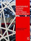 Sustainable Olympic Design and Urban Development Cover Image