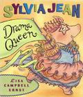 Sylvia Jean, the Drama Queen Cover Image