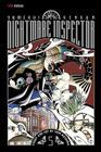 Nightmare Inspector: Yumekui Kenbun, Vol. 5 Cover Image