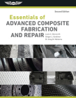 Essentials of Advanced Composite Fabrication & Repair Cover Image