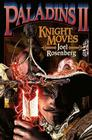 Knight Moves Cover Image