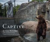 Captive Cover Image