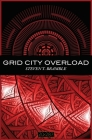 Grid City Overload Cover Image