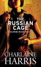 The Russian Cage: Gunnie Rose Cover Image