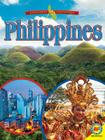 Philippines (Exploring Countries) Cover Image
