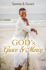God's Grace & Mercy Cover Image