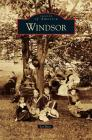 Windsor Cover Image