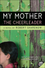 My Mother the Cheerleader Cover Image