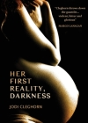 Her First Reality, Darkness Cover Image