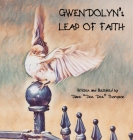 Gwendolyn's Leap of Faith Cover Image