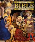The Illustrated Bible Story by Story Cover Image