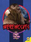 Werewolves Cover Image