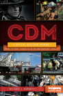 Critical Decision Making: Point-To-Point Leadership in Fire and Emergency Services Cover Image