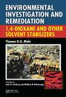 Environmental Investigation and Remediation: 1,4-Dioxane and Other Solvent Stabilizers Cover Image