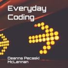 Everyday Coding Cover Image