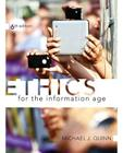 Ethics for the Information Age Cover Image