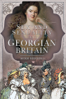 Sex and Sexuality in Georgian Britain Cover Image